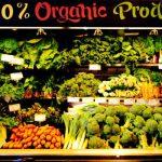 greens-organic-market