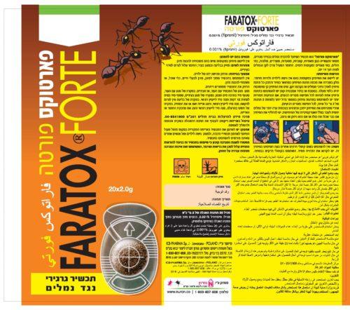 pharatox-forte-file-671
