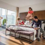 65-room-20-hotel-barcelo-sevilla-renacimiento21-207544
