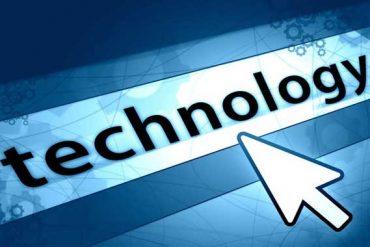 technology-status