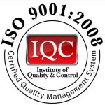 iso9001_2008-pic